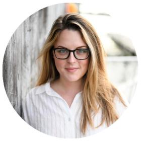 Ashley-Website