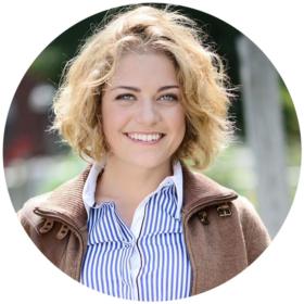 Brooke-Taylor-Website-Headshot